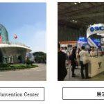 【ブログ】ベトナムの商談会&展示会のご紹介