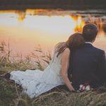 【ブログ】ベトナムと日本の婚姻制度・離婚制度 (1)
