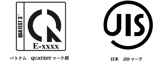 2017-12-06_084402