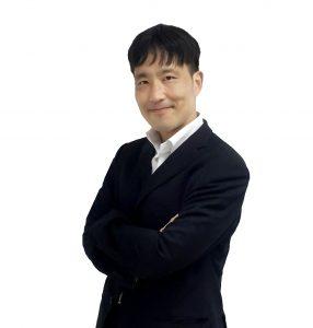 [HN] Mr. Kawakami