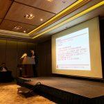 """【13/3】AGS với tư cách Giảng viên của hội thảo """"Thuế, M&A và Góp vốn đầu tư cùng doanh nghiệp Việt"""" được tổ chức tại SHINKIN CENTRAL BANK"""