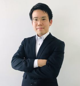 ACC-Mr.-Ishiwatari-3-280x300