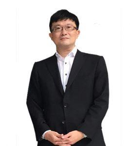 Mr.-Nakai-3-267x300