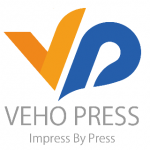 VEHO PRESS