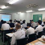 2019年8月26日(月)、大阪産業局様、ものづくりビジネスセンター大阪(MOBIO)様の海外進出セミナーで講師を務めさせていただきました。