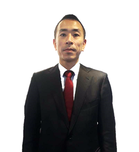 Takashima 2