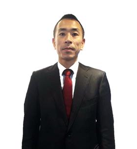 Takashima-2
