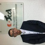 2020年11月5日(木) JCCI貿易部会様主催の 「改正労働法」をテーマとしたセミナーにおきまして弊社法務部の大橋が講師を務めさせて頂きました。